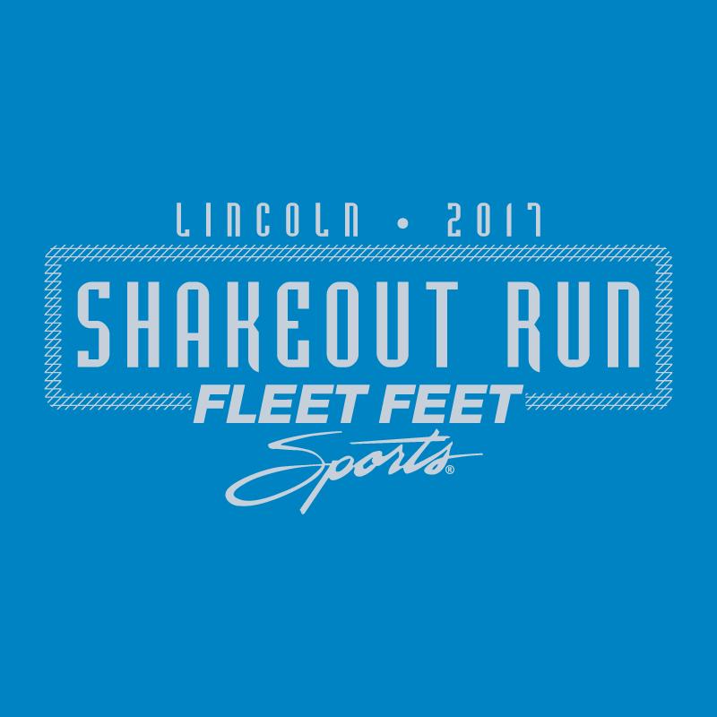 10453_fleetFeet_shakeoutRun-2017.png