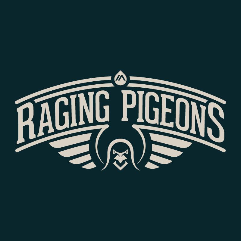 a_ragingPigeons-2016.png