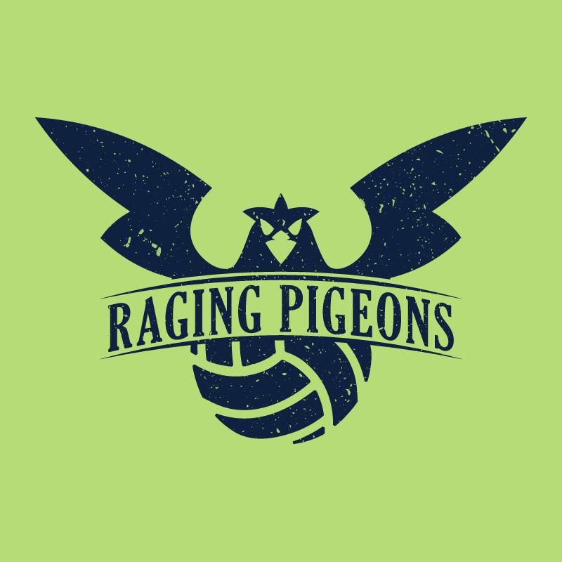 a_ragingPigeons-2017.png