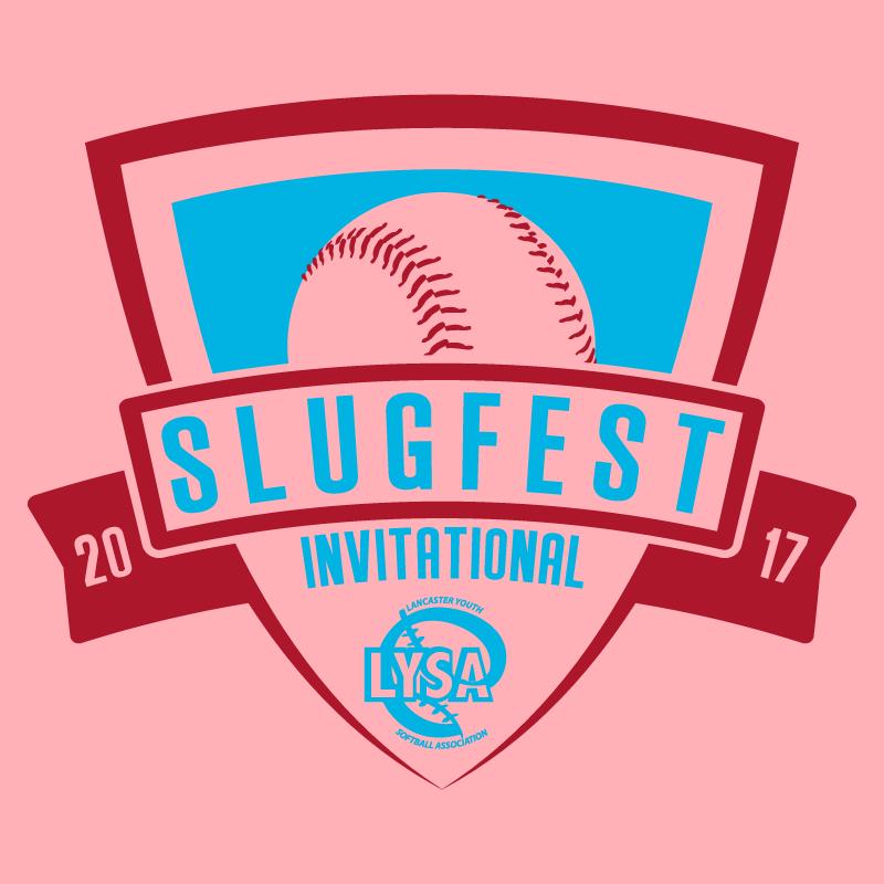 10429_lysa_slugfest-2017.png