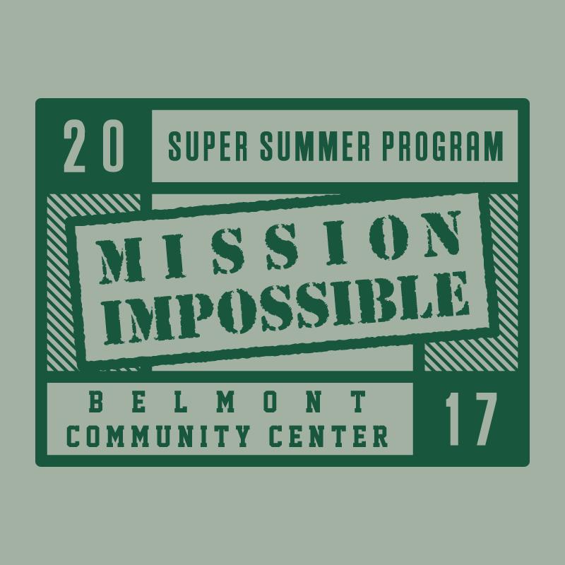 10512_belmontCC_summerProgram-2017.png