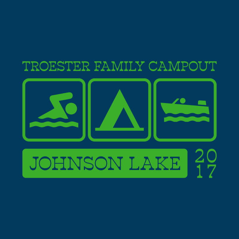 troesterFamilyCampout.png