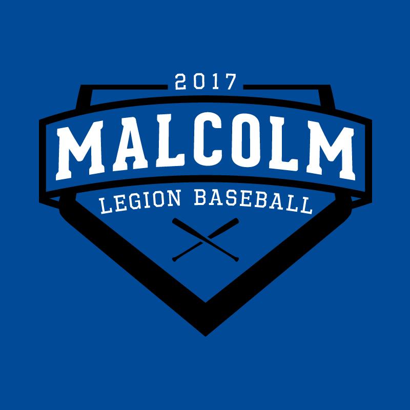 10499_malcolmLegionBaseball_2017.png