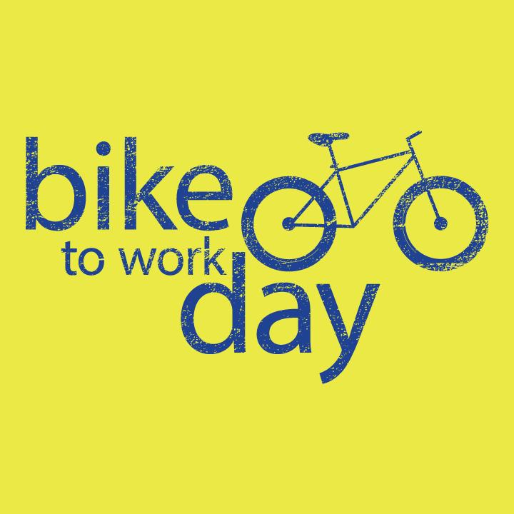 remboltLudtke_bikeToWorkDay.png