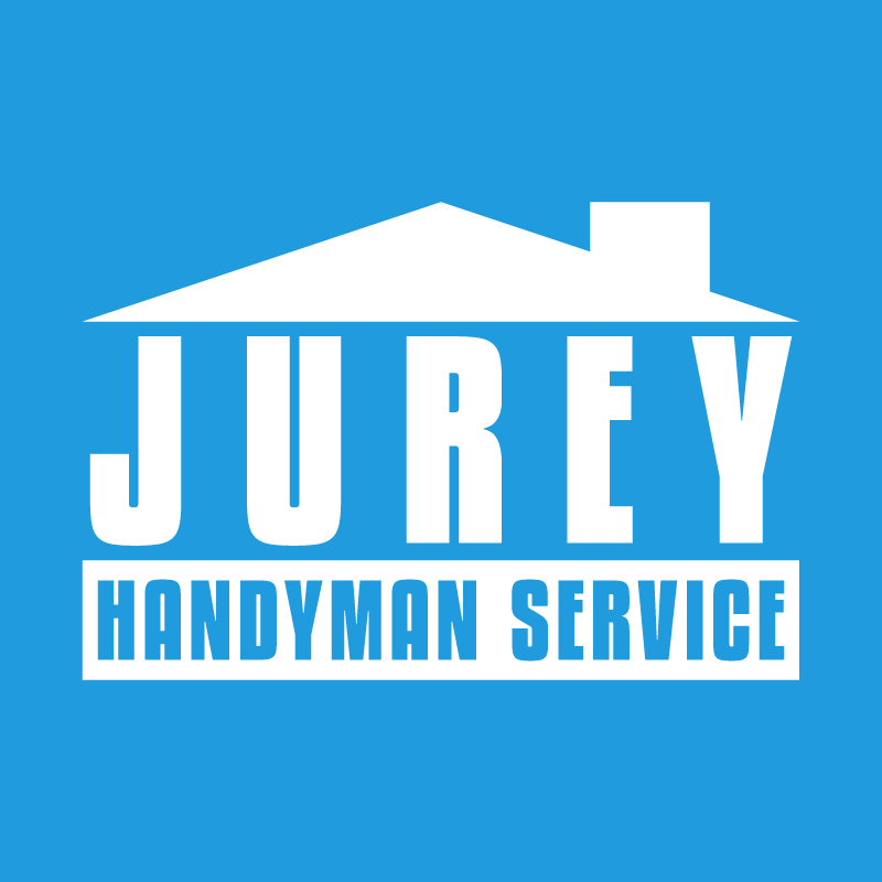 jureyHandymanService.png
