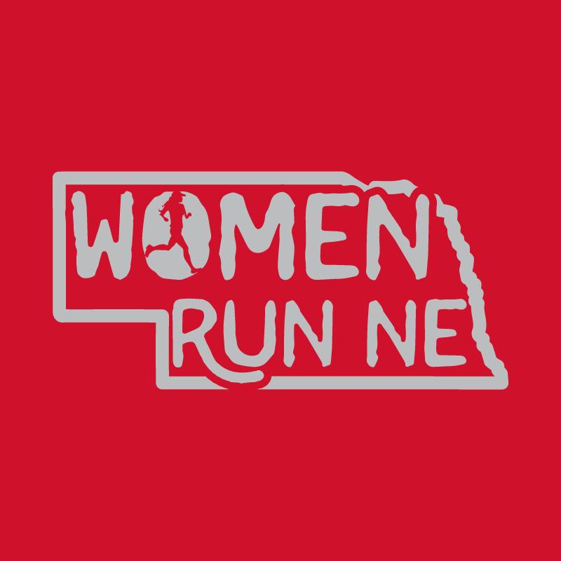 womenRunNE-2017.png