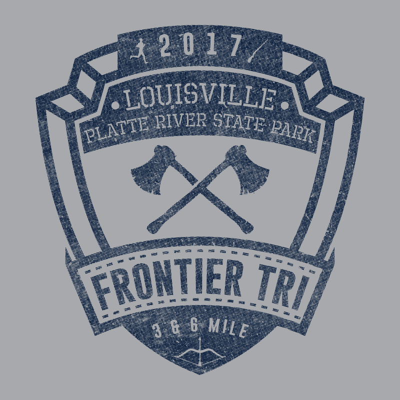 10711_angryCow_frontierTri.png