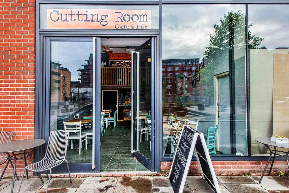 Danielparker Cutting Room-111.jpeg