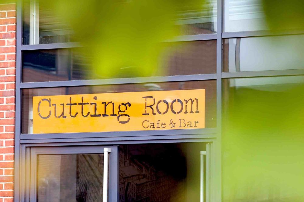 Danielparker Cutting Room-26.jpeg