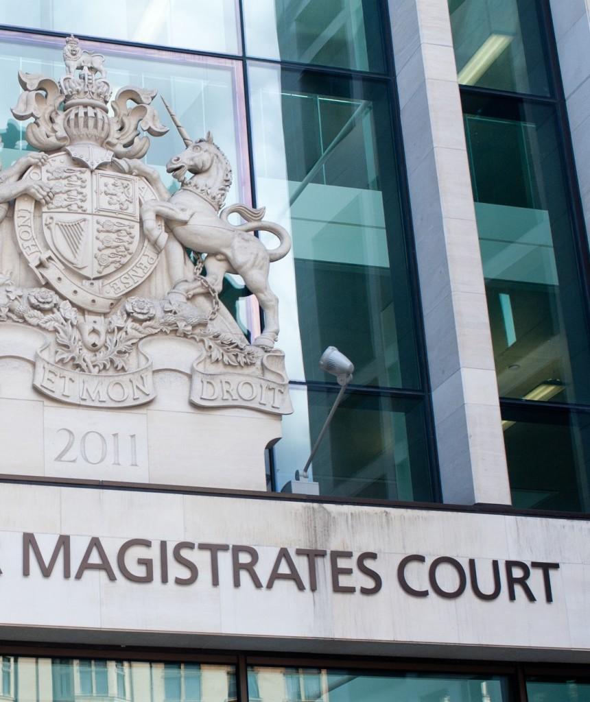 Magistrates-Court-2-860x1024.jpg