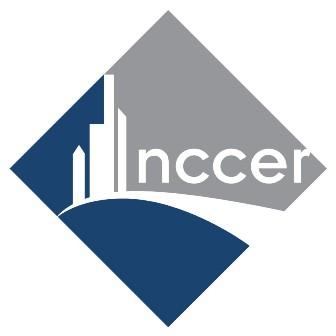 NCCER.jpg