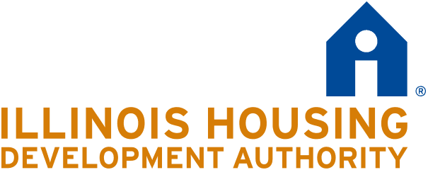 illinois-housing-development-authority-logo.png