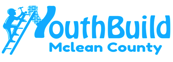 YouthBuild Mclean County