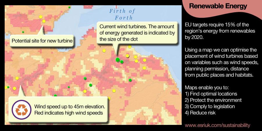 windfarm-locations-to-use.jpg