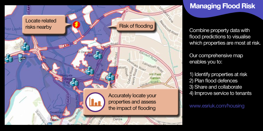 Managing flood risk.png