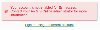 error My Esri.png