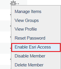 enable esri access.png