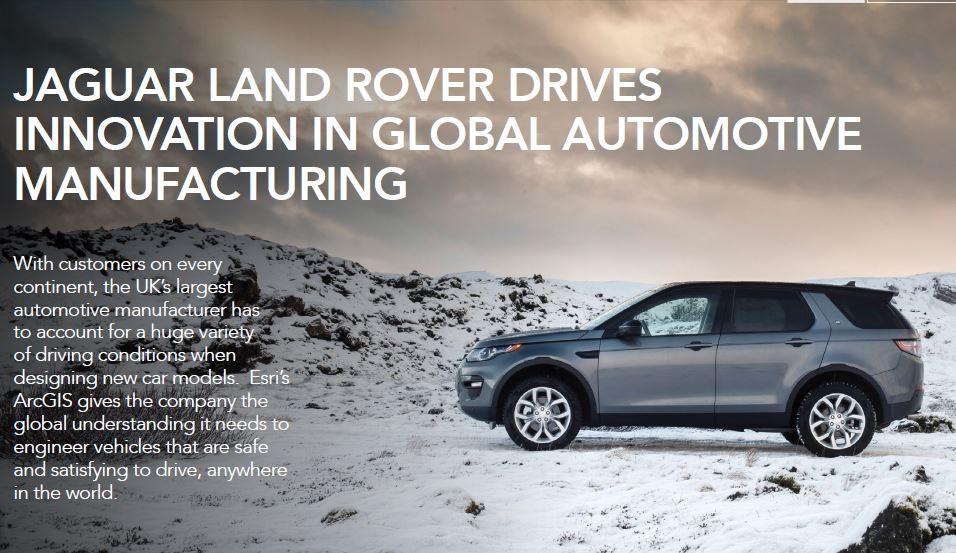 Land Rover & Jaguar.JPG