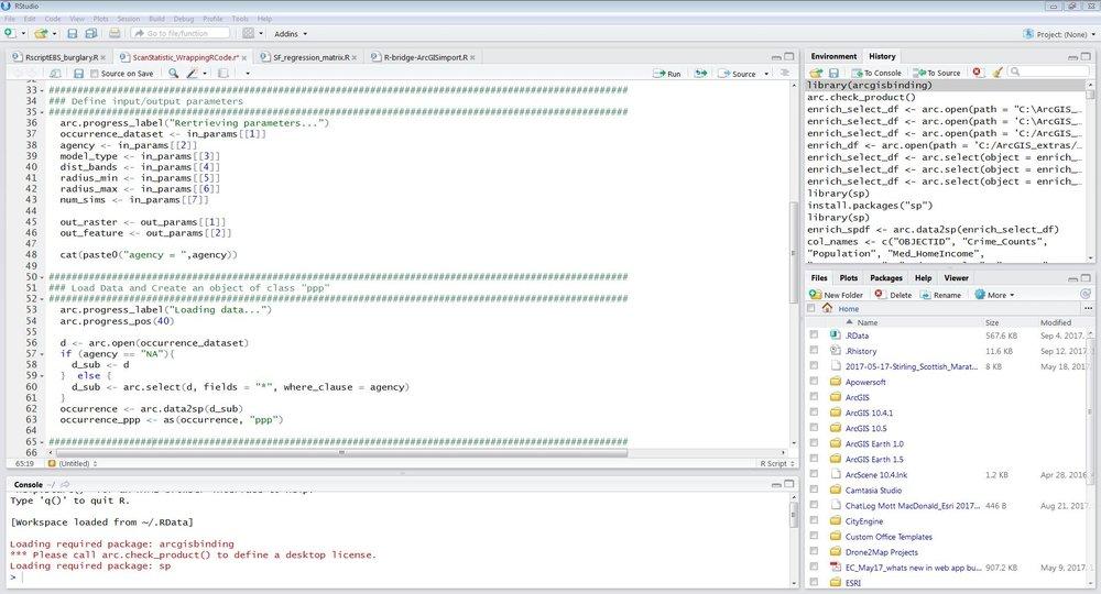 AH_Oct17_Rscript.JPG