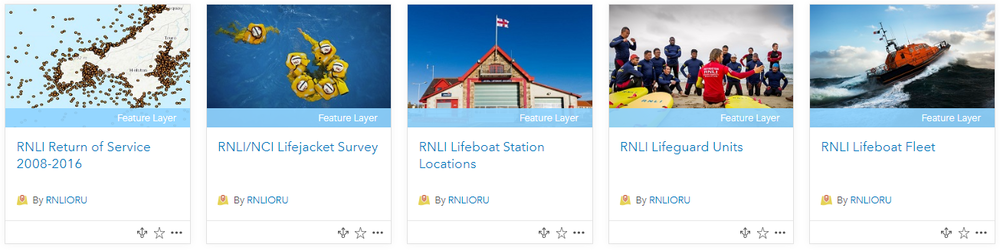 RNLIw.png