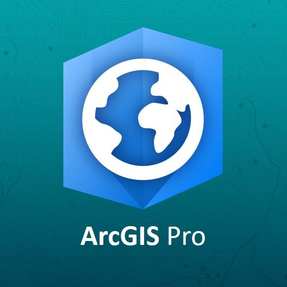 ArcGIS Pro