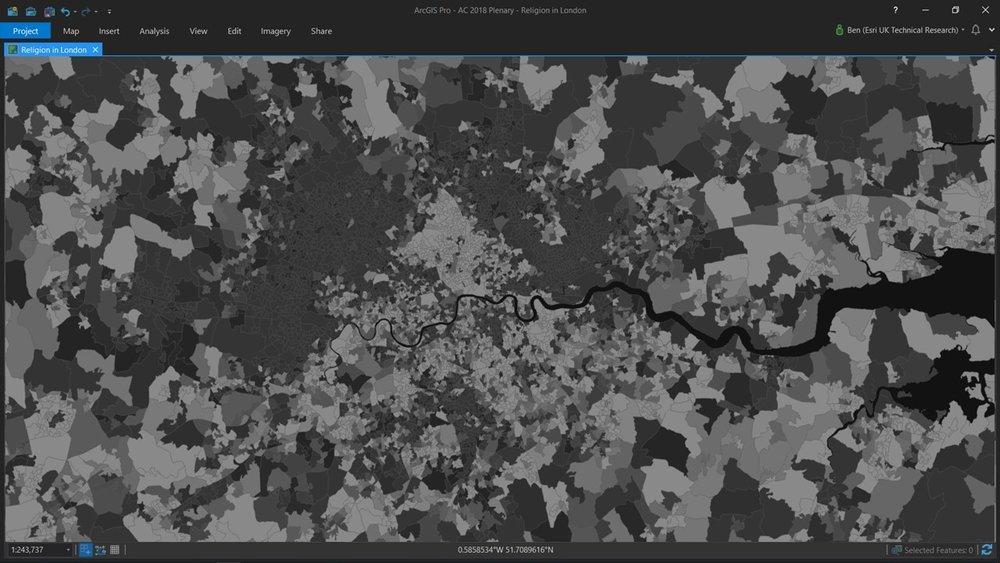 BF_Aug18_map1.jpg