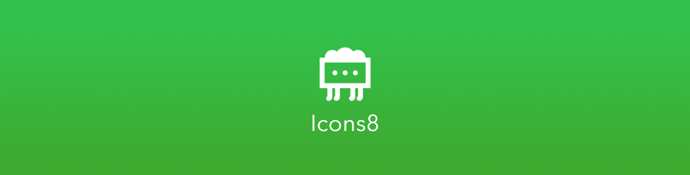 icons8.png