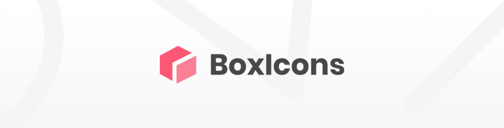 boxicons.png