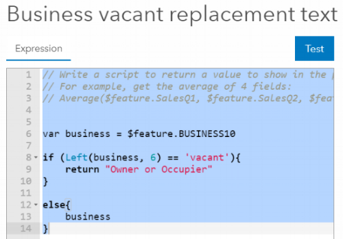 BusinessVacantReplacementTextExpressionEditor.png