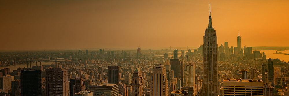 new-york-blog-main.jpg