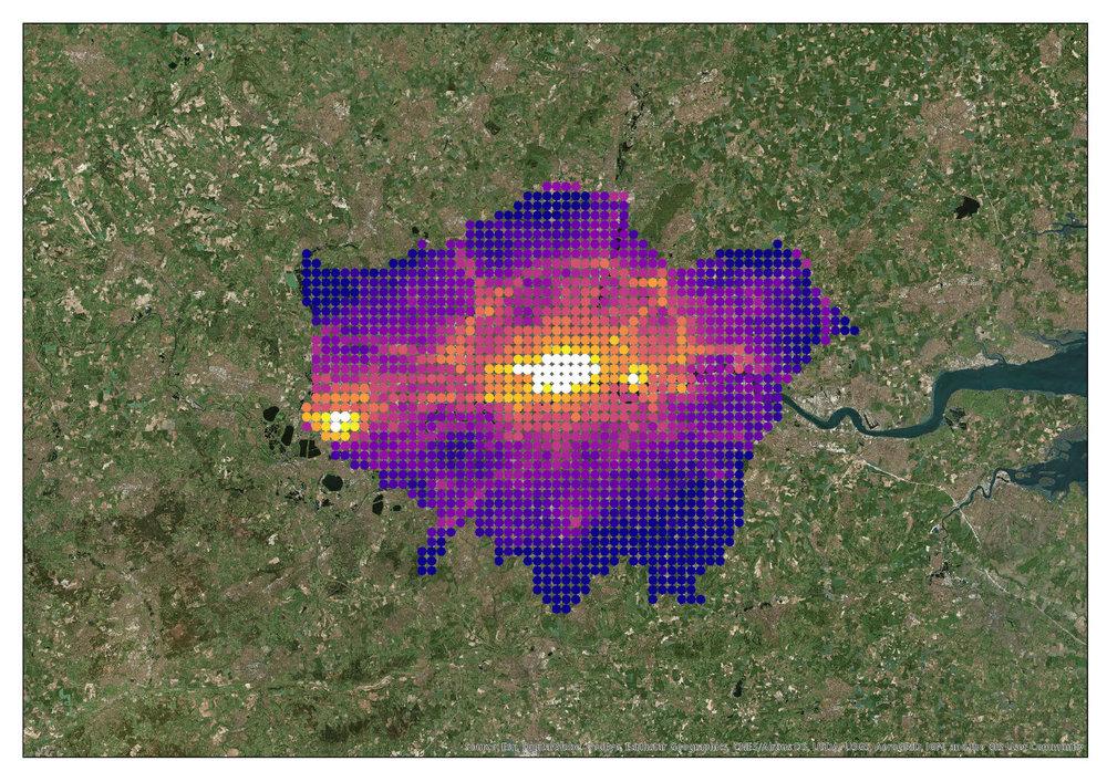 Imagerybasemap.jpg