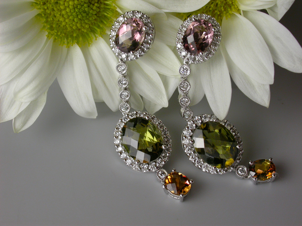 greenyellowpinktourmalinediamondearrings.jpg