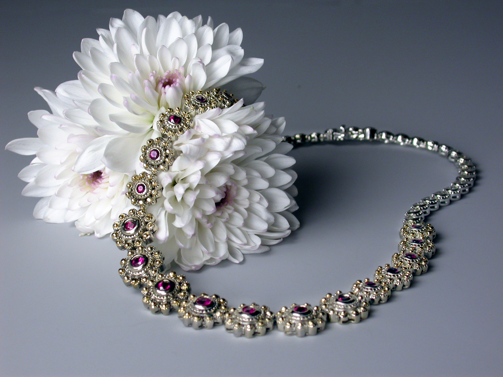 rubydiamondflowernecklace.jpg