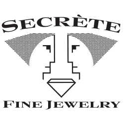 Secrète Jewelry