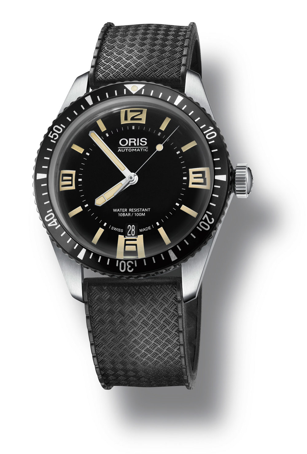 Oris-Divers-Sixty-Five_HighRes_3489.jpg