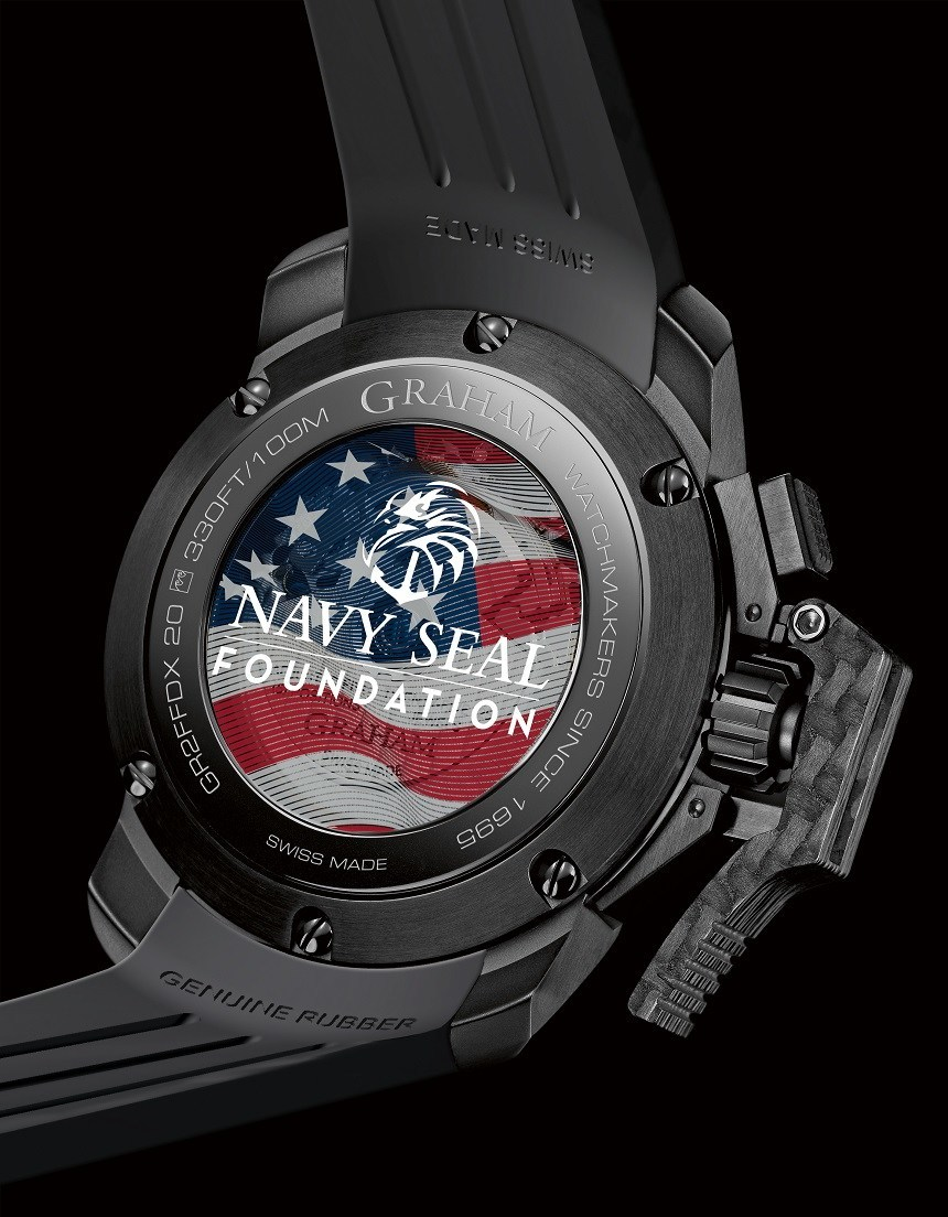 GRAHAM-Chronofighter-Oversize-Navy-Seal-Foundation-Watch-7.jpg