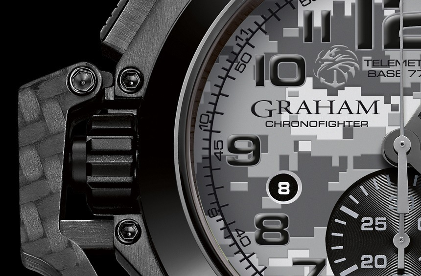 GRAHAM-Chronofighter-Oversize-Navy-Seal-Foundation-Watch-6.jpg