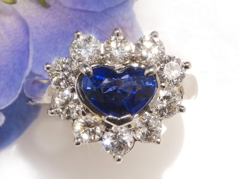 Jewelry 025.jpg