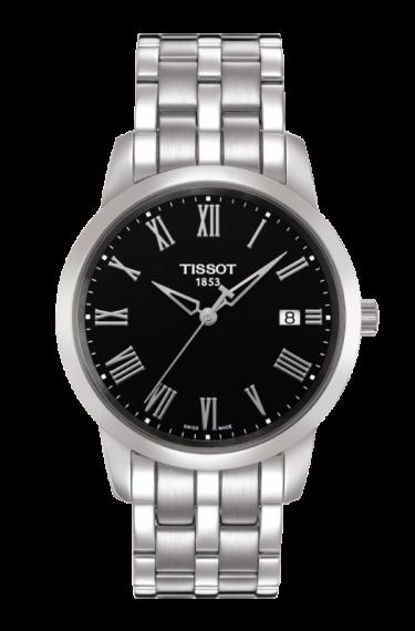 Tissot Classic Dream