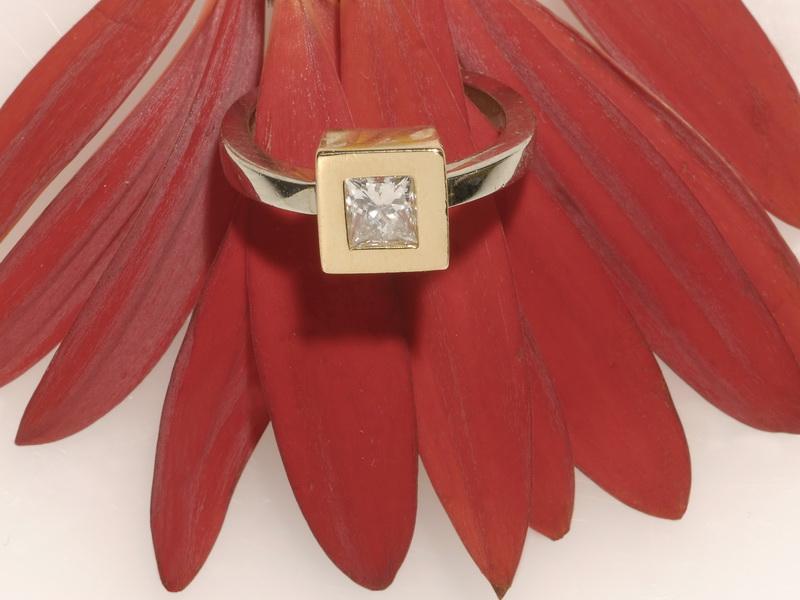 Jewelry 006.jpg