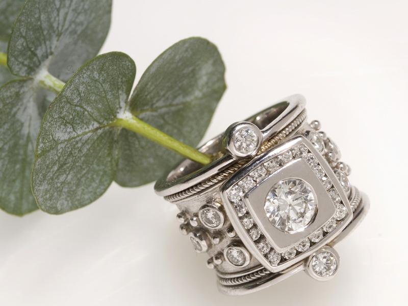 Jewelry 007.jpg