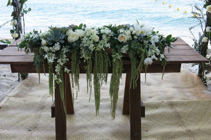 Wedding Centerpiece 22