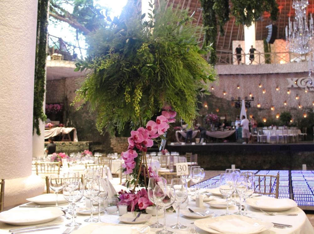 Wedding Centerpiece 19