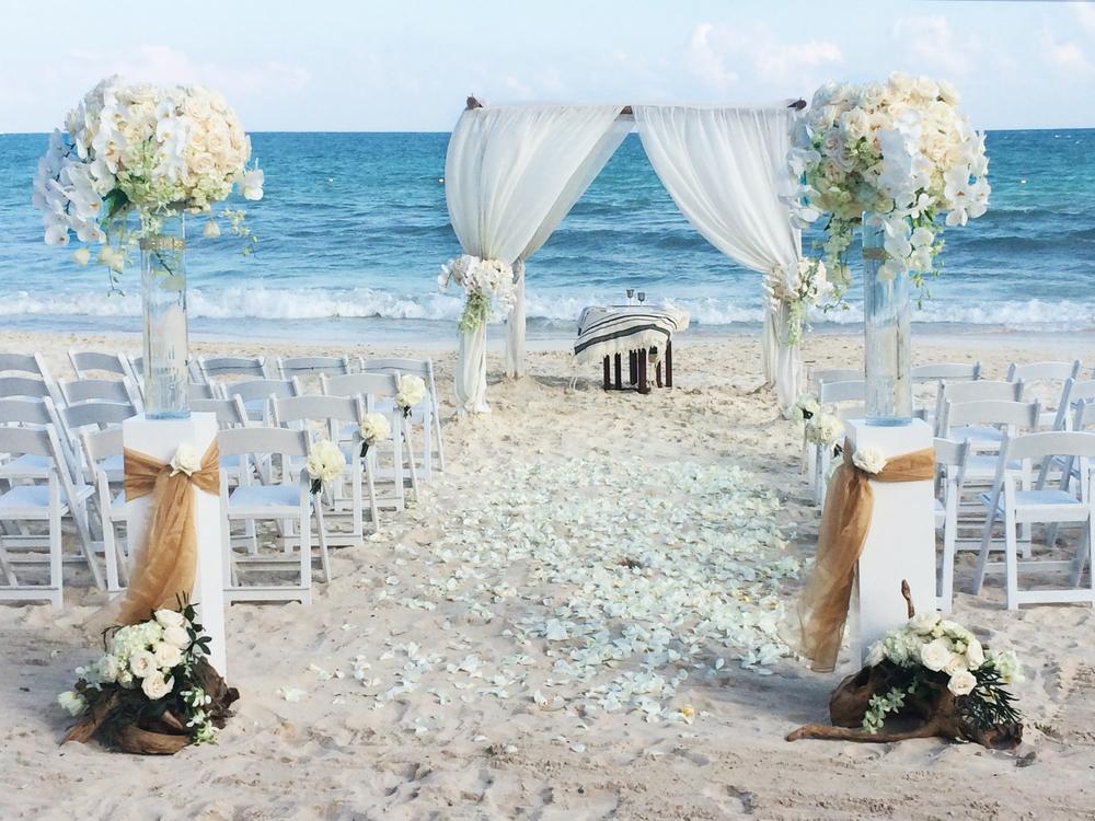 Wedding Gazebo 03