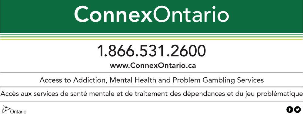 Connex-logo.jpg