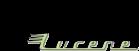 Apache Lucene