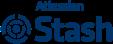Atlassian Stash / Bitbucket