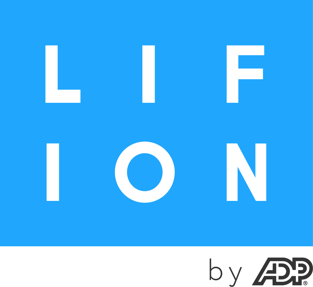 Lifion, by ADP