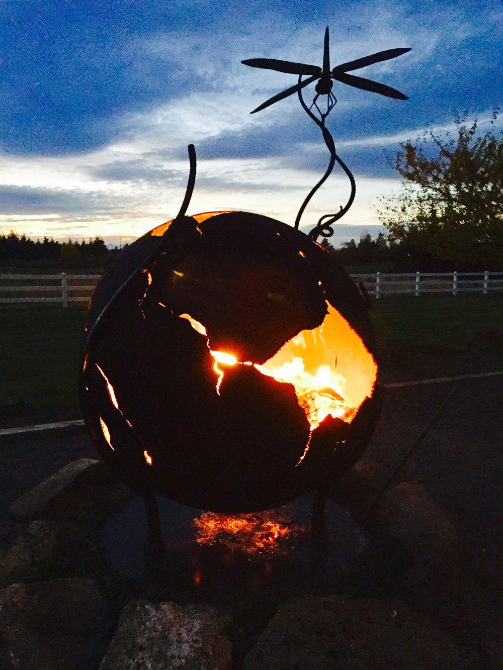 fire ball.jpg