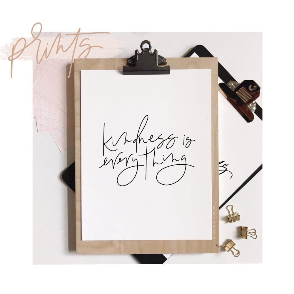 kindnessprint.JPG